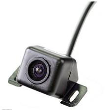 Камера заднего вида Silverstone F1 Interpower IP-820 для универсальная