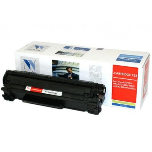 Картридж Canon i-SENSYS LBP710Cx/712Cx (040 M) 5400 стр. Magneta (0456C001)