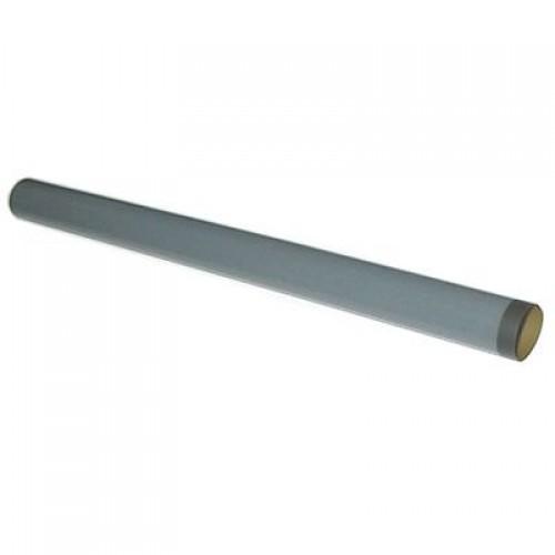 Термопленка HP LJ P1505/1500/M1120/1522 (П,U) метализированная