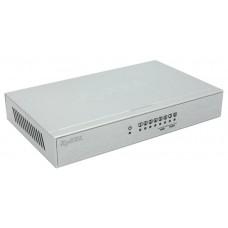 Коммутатор Zyxel GS-108B Gigabit Switch