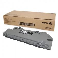 Тонер-картридж 006R01695 Xerox SC2020 Magneta