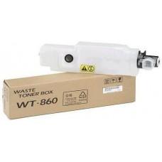 Бункер отработанного тонера Kyocera TASKalfa 3050ci (О) WT-860