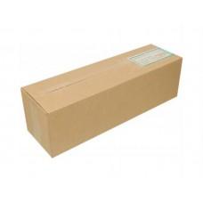 Бумага Lomond инженерная бумага, офсет, 297мм-175м/80г/м2  (1209120)