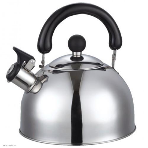 Чайник Добрыня DO-2902 (3.0л) газовый