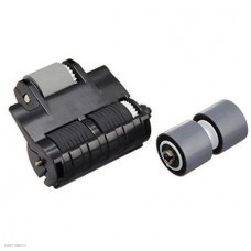 Комплект роликов Canon для DR-M1060 (9691B001)