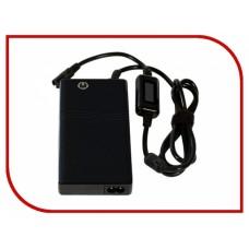 Адаптер питания FSP NB 120 black 120Вт (PNA1200168)