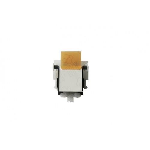 Тормозная площадка автоподатчика HP CLJ 4730/CM4730/LJ 4345/M4345/M4349 (O) PF2282K035NI