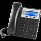 IP-телефон Grandstream GXP-1620 VoIP Phone