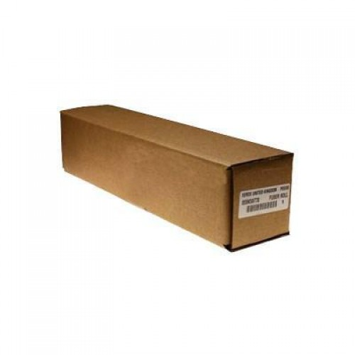 Узел очистки фьюзера XEROX D95/110/ WCP 4110/4112/4595 (008R13085)