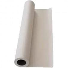Бумага Lomond самоклеящаяся 914мм-20м/90г/м2 dnekrf 50.8мм (1202202)