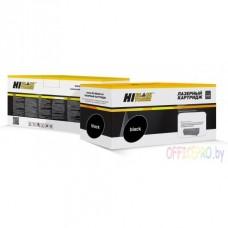 Драм-юнит Panasonic KX-FL401/402/403/413/423/FLC411/412/413/418 (Hi-Black) KX-FAD89A, 10000 стр.