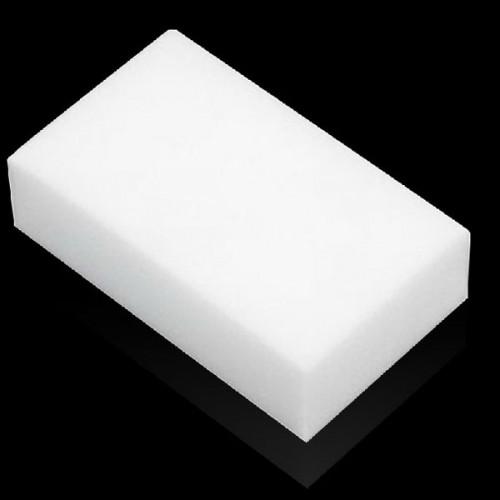 Губка белая, размер 20,5*12*5см