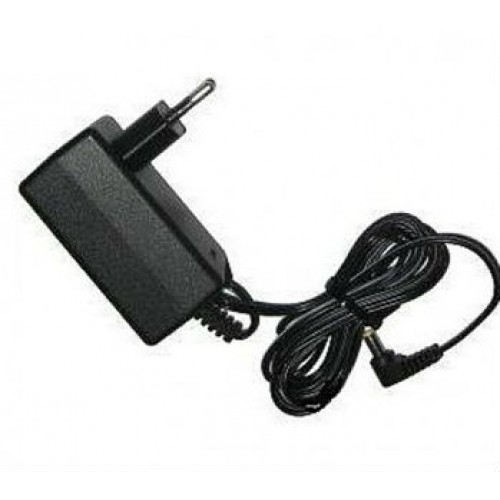 Блок питания Panasonic KX-A423CE для телефонов KX-HDV130