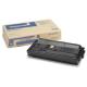 Тонер-картридж TK-7205 Kyocera TaskAlfa 3510i