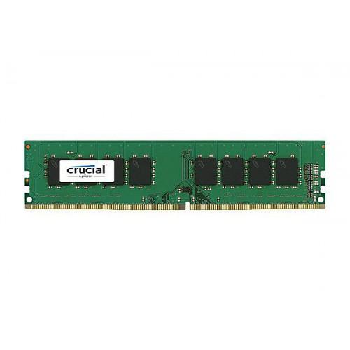 Модуль DIMM DDR4 SDRAM 8192Мb (PC4-19200, 2400MHz) Apacer (AU08GGB24CETBGH)