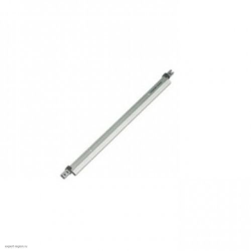 Дозирующее лезвие (Doctor Blade) HP LJ P1005/1006/1505/1102/1566/1606/M1120/1522 CB435A/CB436A/CE285A/CE278A ( арт.ELP-DB-H1005-10) 10 шт/уп.