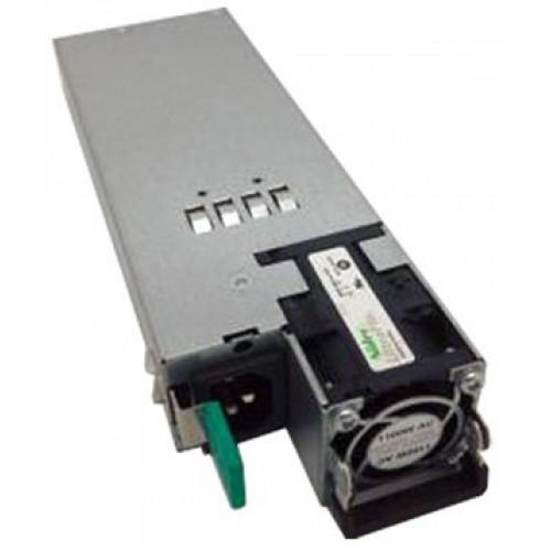Блок питания Intel Original FXX750PCRPS 915604