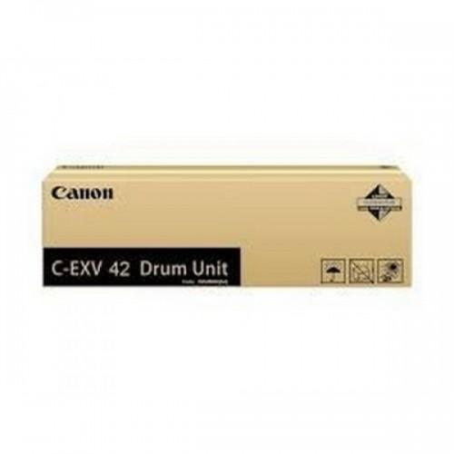 Фоторецептор Canon iR 2202/2202N C-EXV42