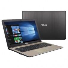Ноутбук Asus X540YA-XO047T 15.6