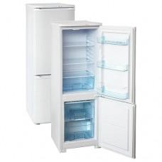 Холодильник Бирюса 118 White