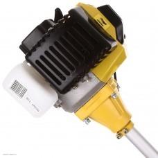 Триммер бензиновый Huter GGT-1000T (70/2/2)
