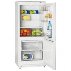 Холодильник Атлант ХМ 4008-022