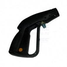 Пистолет-распылитель Huter с разъемом под форсунку YL