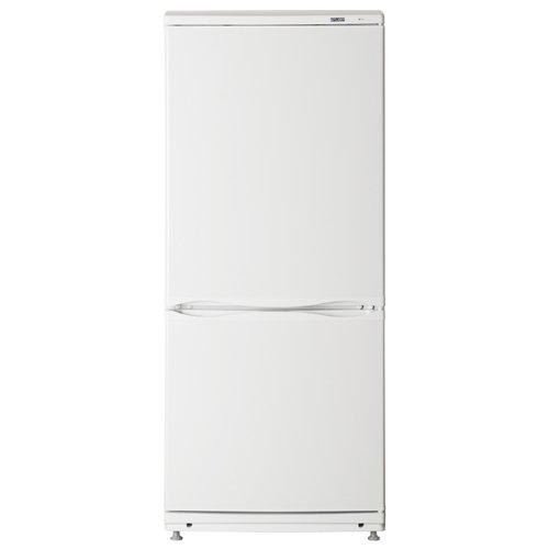 Холодильник Атлант ХМ 4008-022 белый