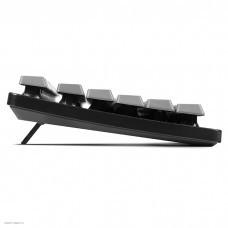 Клавиатура SVEN Standard 301 чёрный (PS/2) SV-03100301PB