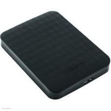 Внешний накопитель HDD 1000 Gb USB 3.0 Maxtor-Seagate M3 2.5