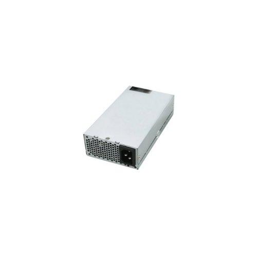 Блок питания  250W Flex ATX FSP