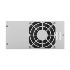 Блок питания 300W Foxconn ATX FX-300S