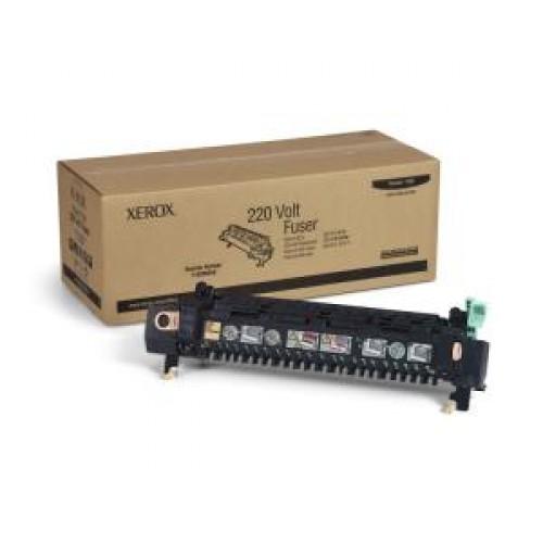 Фьюзер 115R00062 Rank Xerox Phaser 7500