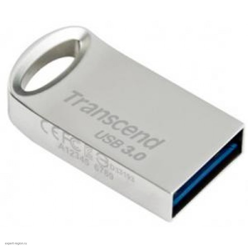 Накопитель USB 3.0 Flash Drive 64Gb Kingston 710S