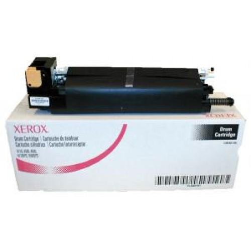 Модуль ксерографии 013R00663 Xerox  XC550/560/570 Black
