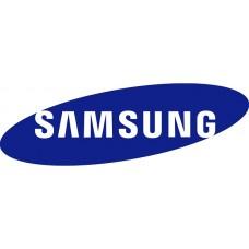 Ракель Samsung ML-1660/1661/1665/1666 (Hi-Black)