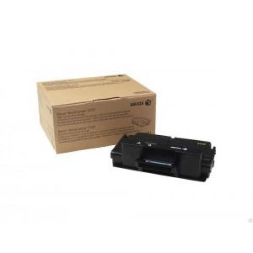 Принт-картридж 106R02308 Xerox WC 3315