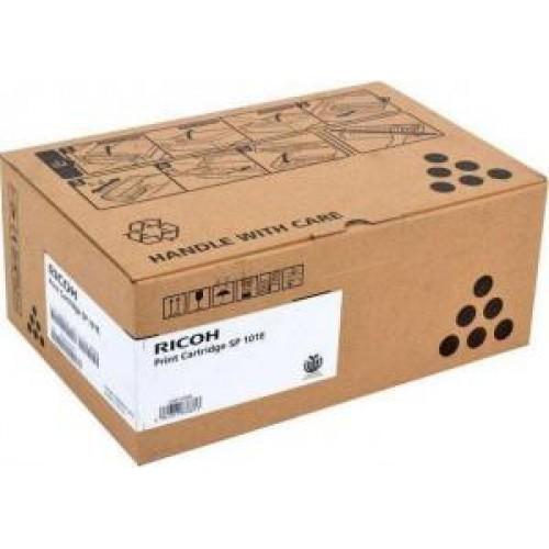 Принт-картридж тип SP101E Ricoh Aficio SP100/SP100SF/100SU