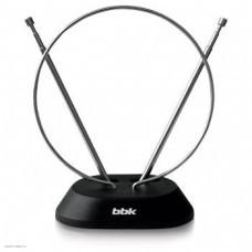 Антенна телевизионная BBK DA01
