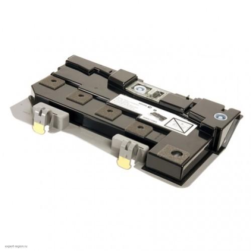 Контейнер для отработанного тонера 008R13089 Xerox WC7120