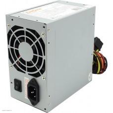 Блок питания 500W ATX Exegate CP500 (219457)