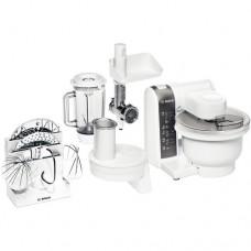 Кухонный комбайн Bosch MUM 4855 white