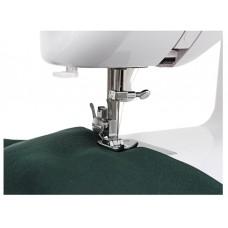 Швейная машина LERAN DSM-144 белый