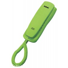 Телефон BBK BKT-105 RU