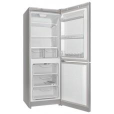 Холодильник Indesit DS 4160 S серебристый