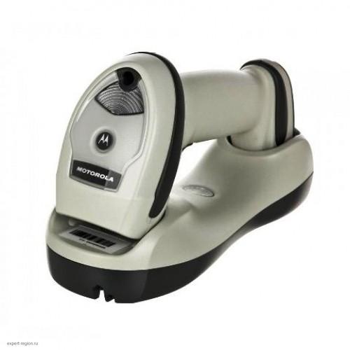 Сканер штрих-кода Motorola Symbol LI4278