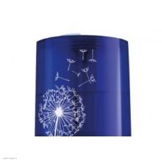 Увлажнитель воздуха ультразвуковой Centek CT- 5101B  Blue. 2.5 л