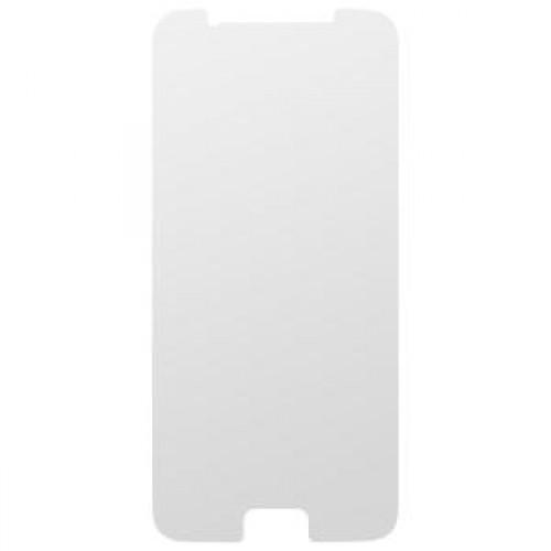 Защитное стекло для Xiaomi Redmi 4X (тех.уп.) прозрачное