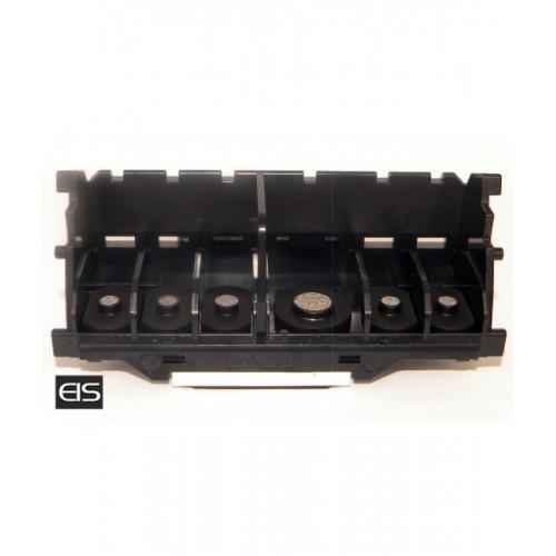 Печатающая головка CANON PIXMA iP6840/Mx922/924/ Mx722/iX6840 (QY6-0086)