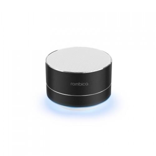 Мобильная акустическая система Rombica  Mysound BT-03 1С